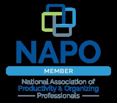 NAPO-member-02translucentstacked